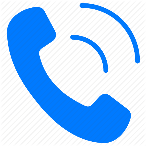 <php _e('Click to Call','call-now'); ?>